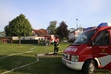 Waldbrandübung_24