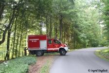 Waldbrandübung_26