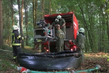 Waldbrandübung_27