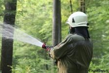 Waldbrandübung_29