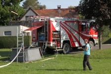 Waldbrandübung_33