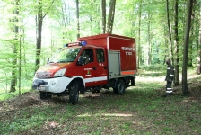 Waldbrandübung_36