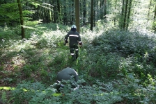 Waldbrandübung_42