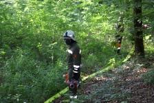 Waldbrandübung_43