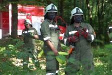 Waldbrandübung_44