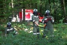 Waldbrandübung_45