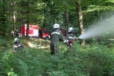 Waldbrandübung_46