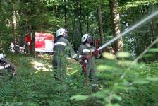 Waldbrandübung_47
