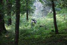 Waldbrandübung_51