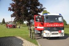 Waldbrandübung_5