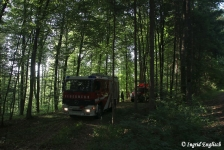 Waldbrandübung_7