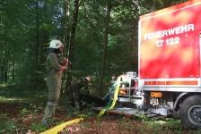 Waldbrandübung_8