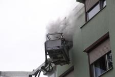Wohnungsbrand Badstraße_2
