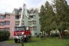 Wohnungsbrand Badstraße_3