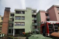 Wohnungsbrand Badstraße_4