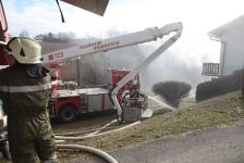 Zimmerbrand in Jennersdorf-Bergen_10