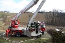 Zimmerbrand in Jennersdorf-Bergen_11