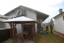 Zimmerbrand in Jennersdorf-Bergen_13
