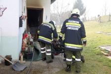 Zimmerbrand in Jennersdorf-Bergen_14