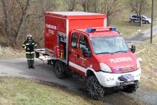 Zimmerbrand in Jennersdorf-Bergen_15