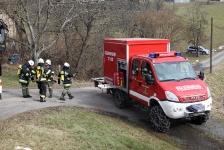 Zimmerbrand in Jennersdorf-Bergen_16