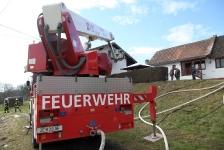 Zimmerbrand in Jennersdorf-Bergen_17