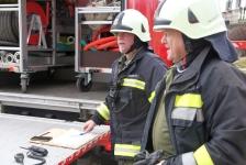 Zimmerbrand in Jennersdorf-Bergen_25