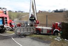 Zimmerbrand in Jennersdorf-Bergen_28