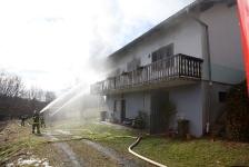Zimmerbrand in Jennersdorf-Bergen_2