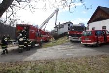 Zimmerbrand in Jennersdorf-Bergen_30