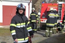 Zimmerbrand in Jennersdorf-Bergen_32