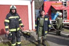 Zimmerbrand in Jennersdorf-Bergen_33