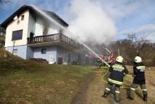 Zimmerbrand in Jennersdorf-Bergen_3