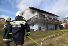 Zimmerbrand in Jennersdorf-Bergen_4