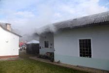 Zimmerbrand in Jennersdorf-Bergen_7
