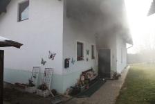 Zimmerbrand in Jennersdorf-Bergen_8